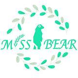 missbear_hk