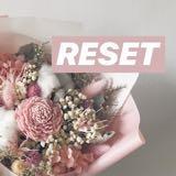 re_set