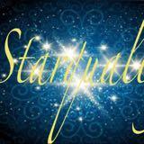 starquality168