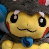teddytoys