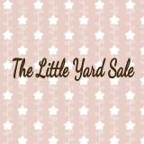thelittleyardsale