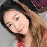 xin_yi_xy