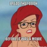 booku_reader