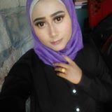 eiyqahsaari97