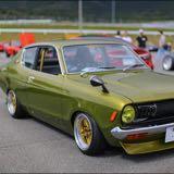 ericsuper80