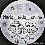 haris_kids