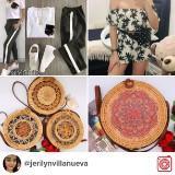 jerilyn_onlineshop