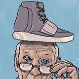 phuckboisneakers