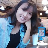 pinky83413_anna