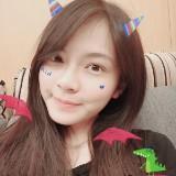 po_yi_chen