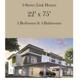 propertylaunching