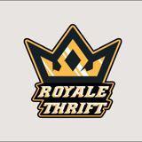 royalethrift.my