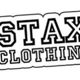 staxclothing