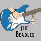 thebeadles