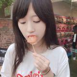zoe_zhuang