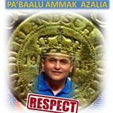 andi_azalia