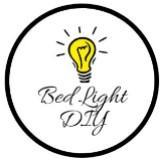 bedlightdiy
