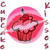 cupcakekisses