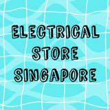 electrical_store_5566