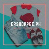 ershoppee_ph