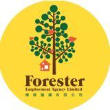 foresteragency