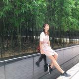 frieda_w