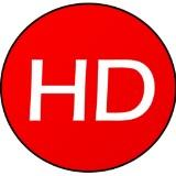 hd_trading