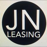 jnleasing