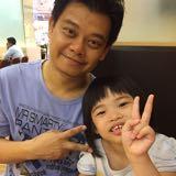 justin_wong