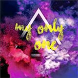 my_only_one