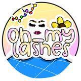 oh_mylashes