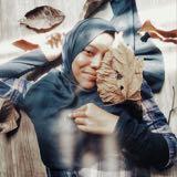 preloved.by.farhana