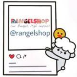 rangelshop