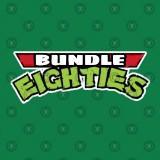 the_eighties_bundle