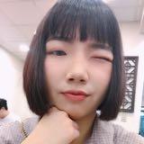 yyuu841107