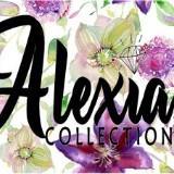 alexia.collection