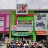 angah_chaiken