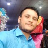 arshadkhanak6064