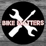 bike_matters