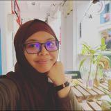 caramel_lala26