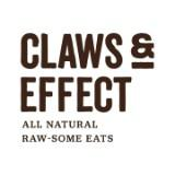 clawsandeffect.sg