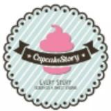 cupcakestory.sg