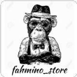 fahmino_store