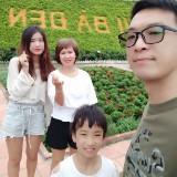 hanwei88888