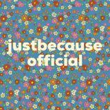 justbecause_official