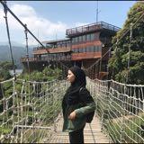 ku_azwani
