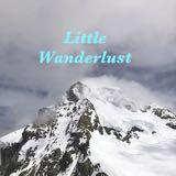 little.wander.lust
