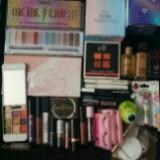 makeup.cex