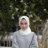 4_kinzam