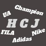 chj_nike_adidas_champion_fila